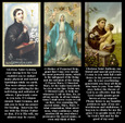 Prayer_cards_1